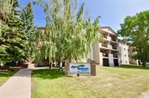 Condos for Sale in Uplands, Lethbridge, Alberta $110,000