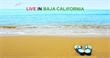 Homes for Sale in Sahuaro Shores, Baja California $3,995