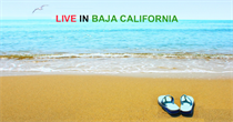 Homes for Sale in Sahuaro Shores, Baja California $4,250