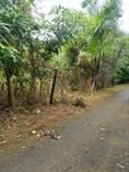 Lots and Land for Sale in Bo. Machos. Ceiba, Ceiba, Puerto Rico $199,000