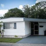 Homes for Sale in East Bay Oaks, Largo, Florida $29,900