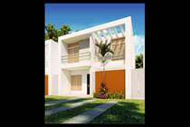 Homes for Sale in SM 526, Cancun, Quintana Roo $80,000