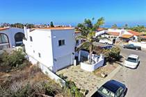 Homes for Sale in Mision Todo Santos, Ensenada, Baja California $195,000