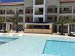 Condos for Rent/Lease in Cap Cana, Punta Cana, La Altagracia $900 monthly