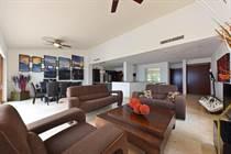 Homes for Sale in Punta Esmeralda, La Cruz De Huanacaxtle, Nayarit $735,000