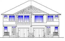 Homes for Sale in Brocklehurst, Kamloops, British Columbia $509,900