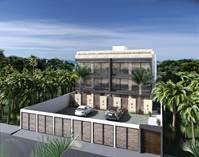 Condos Sold in Tulum, Quintana Roo $99,000