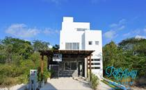 Homes for Sale in Punta Arena, Puerto Morelos, Quintana Roo $175,000