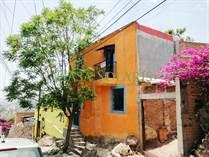 Homes for Sale in MELLADO, Guanajuato City, Guanajuato $550,000