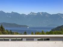 Condos for Sale in Upper Gibsons, Gibsons, British Columbia $315,000
