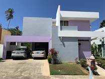 Homes for Sale in Monte Claro, Puerto Rico $285,000