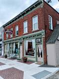 Commercial Real Estate for Sale in Troy, New York $129,900