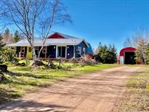 Homes Sold in Mayfield, Prince Edward Island $359,900