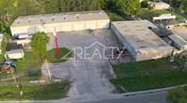 Commercial Real Estate for Sale in Orange Walk , Orange Walk $1,850,000