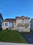 Homes for Sale in Octagon Heights, Paradise, Newfoundland and Labrador $339,900