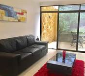 Homes for Rent/Lease in Santa Ana, San José $1,300 monthly
