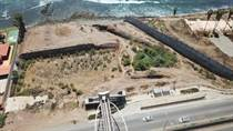 Lots and Land for Sale in Playitas, Ensenada, Baja California $2,100,000
