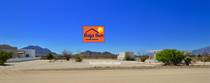 Homes Sold in Campo Ocotillos, San Felipe, Baja California $22,500