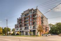 Commercial Real Estate for Rent/Lease in Burlington, Ontario $2,150 monthly