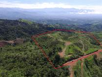 Farms and Acreages for Sale in San Isidro de El General, San José $599,000