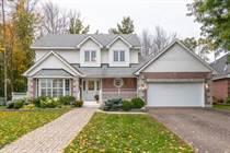 Homes Sold in Arnprior, Ottawa, Ontario $515,000