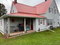 Homes for Sale in Cardigan, Prince Edward Island $249,000