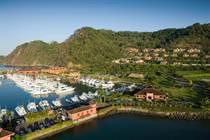 Homes for Sale in Los Suenos, Herradura, Puntarenas $379,000