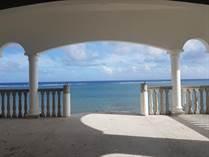 Condos for Sale in Venezia del Caribe Resort, Ambergris Caye, Belize $1,300,000