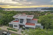 Homes for Sale in Playas Del Coco, Guanacaste $1,250,000