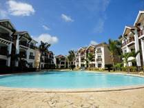 Homes for Rent/Lease in Punta Cana, Bavaro, La Altagracia $550 monthly