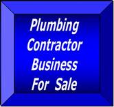 Commercial Real Estate Sold in Clearwater Business, Clearwater, Florida $500,000