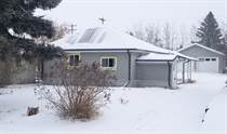 Homes Sold in Glendon, Alberta $63,500