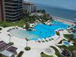 Homes for Rent/Lease in Luma, Nuevo Vallarta, Nayarit $6,000 monthly