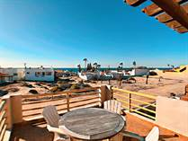 Homes for Sale in Sonora, Puerto Penasco, Sonora $215,000