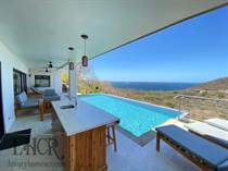 Homes Sold in Palo Alto, Playa Hermosa, Guanacaste $1,100,000