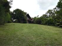 Homes for Sale in Alajuela, Alajuela $155,000