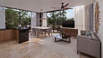 Condos for Sale in Playa del Carmen, Quintana Roo $482,985