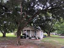 Other for Sale in Jacksonville, Florida $799,900
