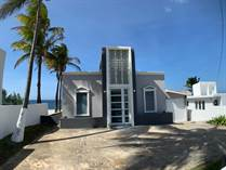 Homes for Sale in Mameyal, Dorado, Puerto Rico $385,000