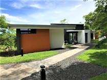 Homes for Sale in Ocotal, Guanacaste $665,000