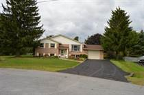 Homes for Sale in BRIGHTON, Ontario $375,000