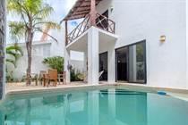 Homes for Sale in Telchac Puerto, Yucatan $199,000
