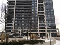 Condos for Sale in Vaughan, Ontario $599,000