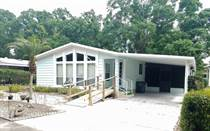 Homes for Sale in Ariana Village, Lakeland, Florida $27,500