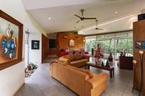 Homes for Sale in La Garita, Alajuela $499,500