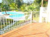 Condos for Sale in Cocotal, Punta Cana - Bavaro, La Altagracia $155,000
