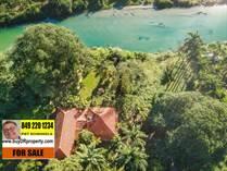 Homes for Sale in Sabaneta De Yasica, Puerto Plata $350,000