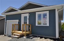 Homes for Sale in Mount Pearl, Newfoundland and Labrador $315,000