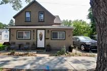 Homes for Sale in River Flats, Medicine Hat, Alberta $199,800