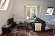 Homes for Rent/Lease in De Pijp, Amsterdam, North Holland €1,300 monthly